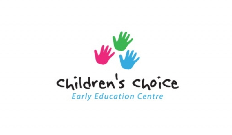 Childrens Choice Early Education Centre